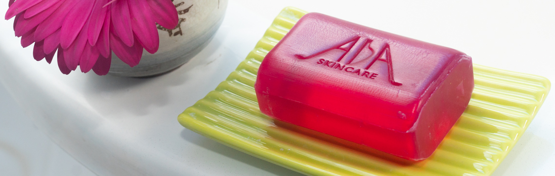 Vegetable Glycerin Soaps