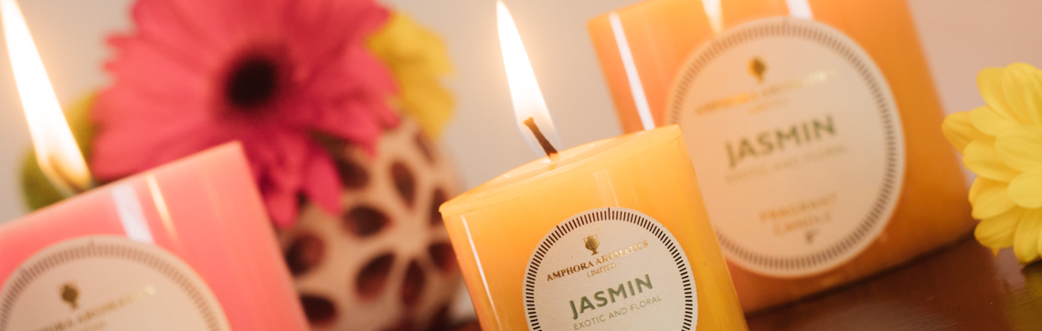 Fragrant Candles-04993