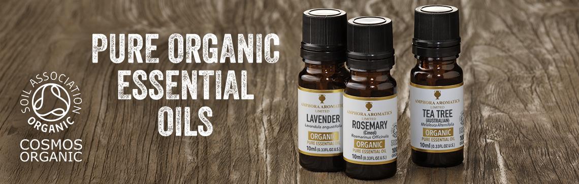 amphora_aromatics_organic_essential_oils