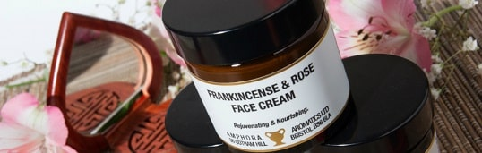 frankincense_rose_cream_banner_1140x962