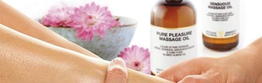 massage_oil_banner_1140x962