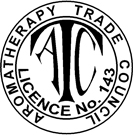 Aromatherapy Trade Council