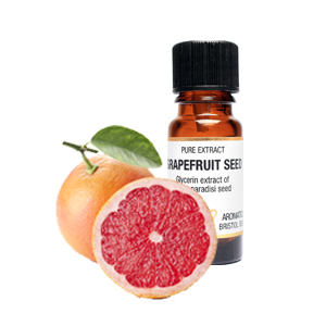 Grapefruit Seed Extract 10ml