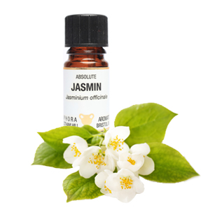 Jasmin Absolute 5mls