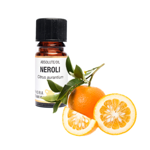 Neroli Absolute 5mls