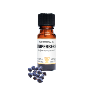 Juniperberry Essential Oil 10ml
