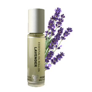 Lavender 10ml Roll-on
