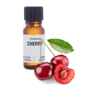 Cherry Fragrance 10ml