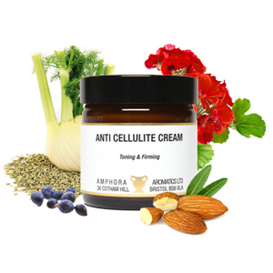 Body Firming Cream 60ml