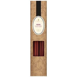 Rose Incense Sticks