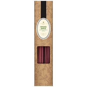 Spiced Apple Incense Sticks