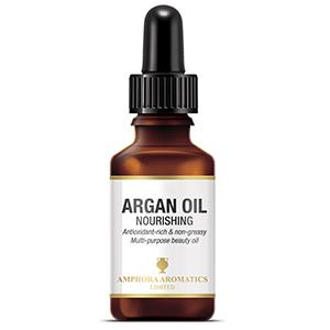 Argan Oil - Nourishing 25ml