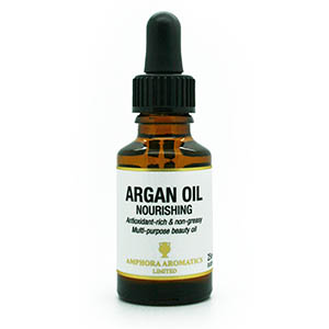 Argan Oil - Nourishing 25ml