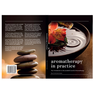 Aromatherapy in Practice