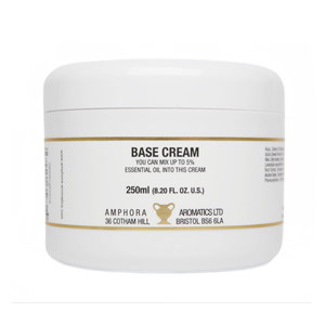 Base Cream 250ml