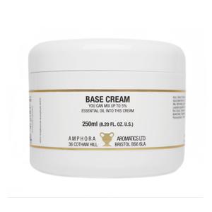 Base Cream 250ml (i Base)