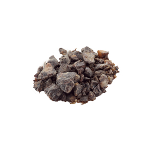 Benzoin Resin Incense 25g