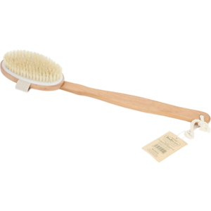 Bristle Back Brush