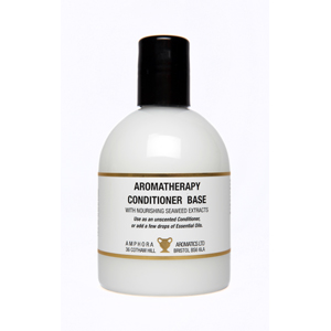 Aromatherapy Conditioner Base 250ml