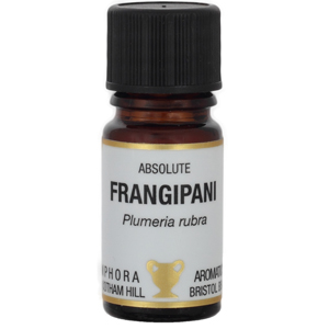Frangipani Absolute 5mls