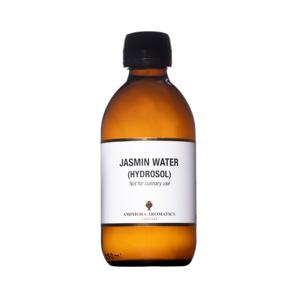 Jasmin Water (Hydrosol) 250ml.