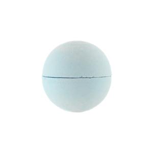Lavender Bath Fizz Bombe (Individual)