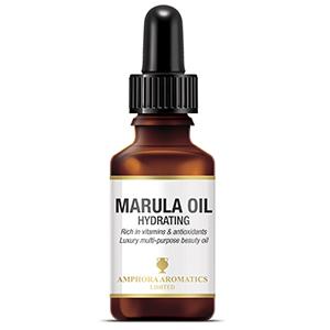 Marula Oil 25ml- Hydrating
