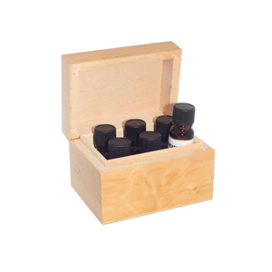 Muscle & Joint Aromatherapy Kit