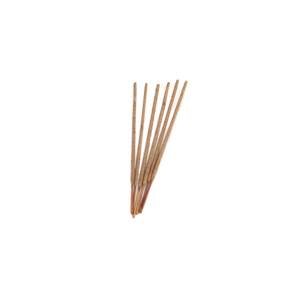 Nag Champa Incense Sticks - 15gms