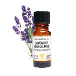 123_lavender high alpine_bottle+compo copy_300x300.jpg