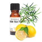 127_lemon tea tree_bottle+compo copy_300x300.jpg