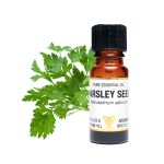135_parsley seed_bottle+compo copy_300x300.jpg