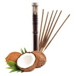 1361_incense_coconut_300x300.jpg