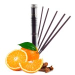 1367_incense_orange & clove_300x300.jpg