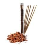 1371_incense_sandalwood_300x300.jpg