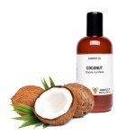 169_coconut_bottle+compo copy_300x300.jpg