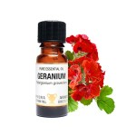 19_geranium_bottle+compo copy_300x300.jpg