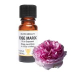 242_rose maroc diluted_bottle+compo copy_300x300.jpg