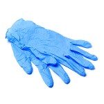 3211_nitrile_gloves_(pack of 100)_01_300x300.jpg