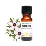 32_manuka_bottle+compo copy_300x300.jpg
