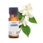 352_jasmin_fragrance_bottle+compo copy_300x300.jpg