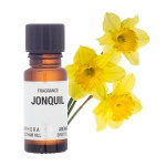 353_jonquil_fragrance_bottle+compo copy_300x300.jpg