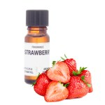 380_strawberry_fragrance_bottle+compo copy_300x300.jpg