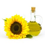 448_sunflower oil_copy_300x300.jpg