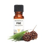 44_pine_bottle+compo copy_300x300.jpg