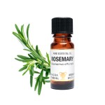 45_rosemary_bottle+compo copy_300x300.jpg