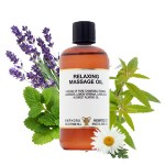 471_relaxing massage oil_copy_300x300.jpg
