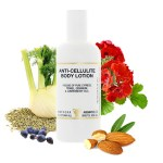 504_anti cellulite body lotion_copy_300x300.jpg