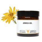531_arnica gel_jar+compo copy_300x300.jpg