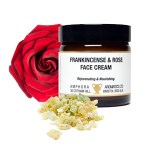 543_frankincense_rose_face_cream_jar+compo copy_300x300.jpg